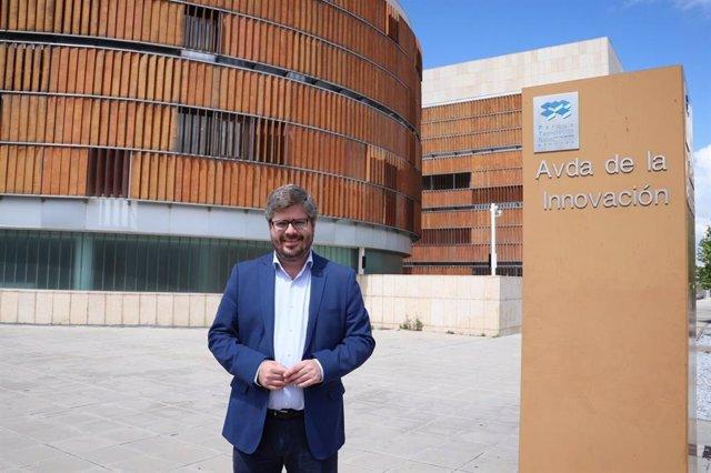 """Granada.- 28A.-Autónomos.- Cs apuesta por 'Plan Naranja de Reformas para los Autónomos' con """"oportunidades y protección"""""""