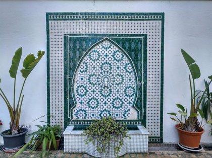 """Mezquita de Sevilla responde a Vox con una jornada de puertas abiertas este martes porque """"no hay nada que ocultar"""""""