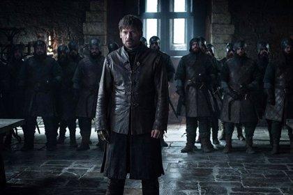 Los 8 crímenes por los que Jaime Lannister responderá en Juego de tronos