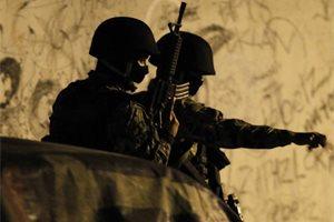 ¿Quiénes son los hermanos 'Los Arzate', hombres clave del narcotráfico en México?