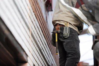 ¿Por qué el Día del Trabajador de la Construcción en Argentina se celebra el 22 de abril?