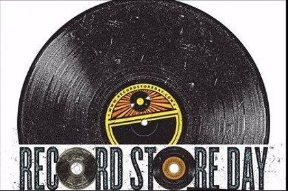 ¿Por qué el 22 de abril se celebra el Día Mundial de las Tiendas de Discos?