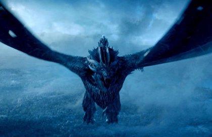 Juego de tronos revela el verdadero objetivo del Rey de la Noche