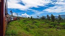 EUA alerta que grups terroristes podrien estar planejant més atacs a Sri Lanka (SRI LANKA TOURISM - Archivo)