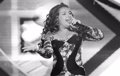 Muere la cantante brasileña Yasmin Gabrielle a los 17 años