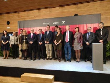 Las novelas ganadoras del Premio Logroño de Narrativa se presentan oficialmente este martes, Día del Libro