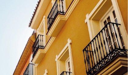 ¿Qué es lo que más valoramos al comprar una vivienda?