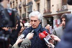 Suárez Illana creu que Sánchez cercarà en els debats