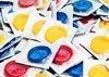 Fabrican preservativos que cambian de color si detectan alguna ETS
