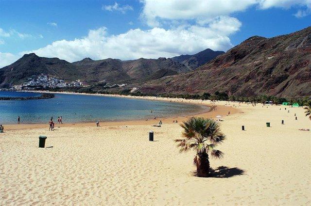 Más del 70% de los españoles elige Canarias para viajar en Semana Santa