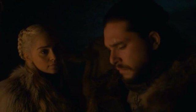 Juego de tronos: ¿Es este el gran error de Jon Snow y Daenerys ante el ataque del Rey de la Noche?