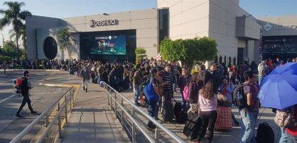 El talento mexicano se reúne en el 'Talent Land 2019'