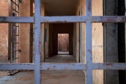Asociaciones civiles acusarán a México ante la ONU de tortura sexual a mujeres que enfrentan procesos legales
