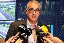 La Setmana Santa es tanca amb sis víctimes mortals a les carreteres catalanes (ACN)