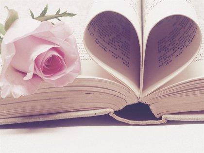 23 de abril: Día Internacional del Libro, ¿cuál es el país que más lee de Iberoamérica?