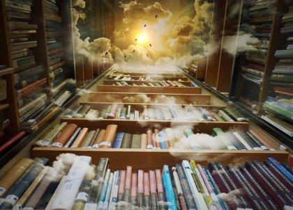 ¿Por qué el 23 de abril es el Día del Bibliotecario en República Dominicana?