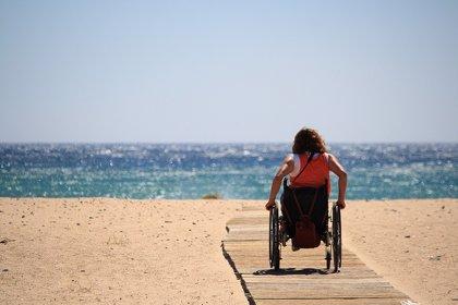Desarrollan un compuesto prometedor para el futuro tratamiento de la esclerosis múltiple