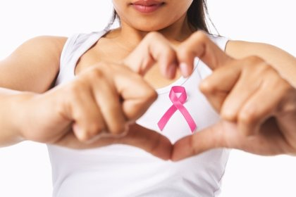 Breve guía sobre el cáncer de mama hereditario: ¿en qué casos es útil el estudio genético?