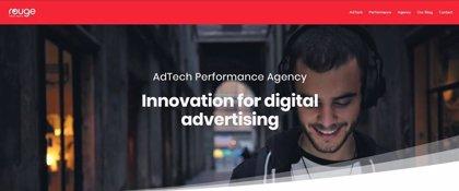 Telecoming lanza su agencia de tecnologías de la publicidad Rouge