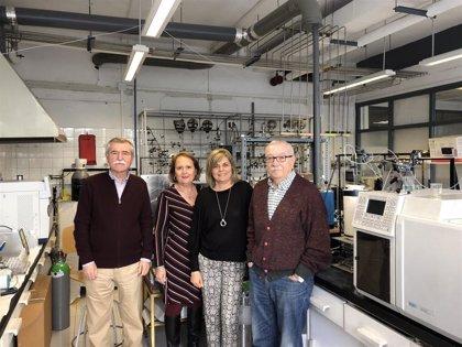 Científicos proponen un filtro de tela de carbón activado y bacterias contra compuestos químicos perjudiciales del agua