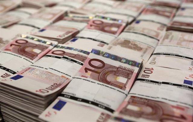 La Comunitat será la región que cerrará este año con un mayor ratio de deuda, con el 41,8% del PIB, según la AIReF
