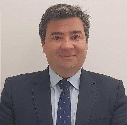 Jaggaer nombra a Carlos Tur responsable de la compañía para España y Portugal