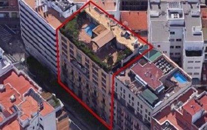 RTVE pone en venta la sede de RNE en València por 5 millones de euros en idealista