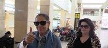 Isabel Pantoja será jurado del programa 'Idol Kids'