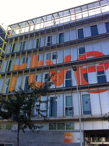 RTVE pone en venta en idealista 28 inmuebles por 20 millones de euros