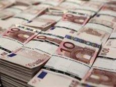 Brussel·les confirma que el dèficit d'Espanya va tancar el 2018 en el 2,48% del PIB (EUROPA PRESS - Archivo)