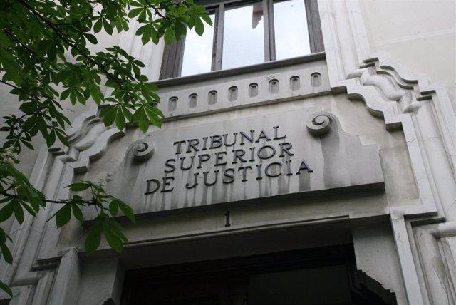 El TSJM pide al Ayuntamiento completar el expediente de DCN con los documentos requeridos por la FRAVM y Ecologistas