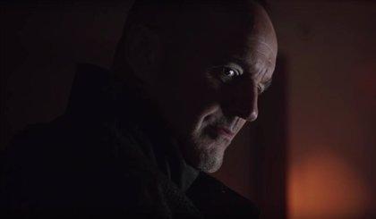 Así arrancará la 6ª temporada de Agentes de SHIELD