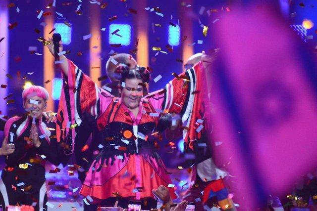 Eurovisión 2019: ¿Por qué hay tantas canciones en inglés?