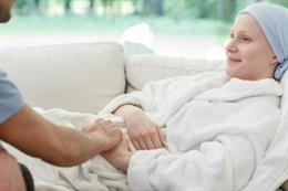 El cáncer cervical es más agresivo cuando se descarta presencia del virus del papiloma