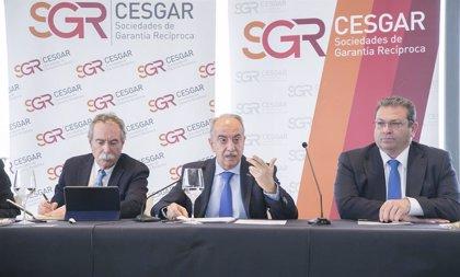 Más de 200.000 empresas crearán 713.000 puestos de trabajo en España si logran la financiación que necesitan
