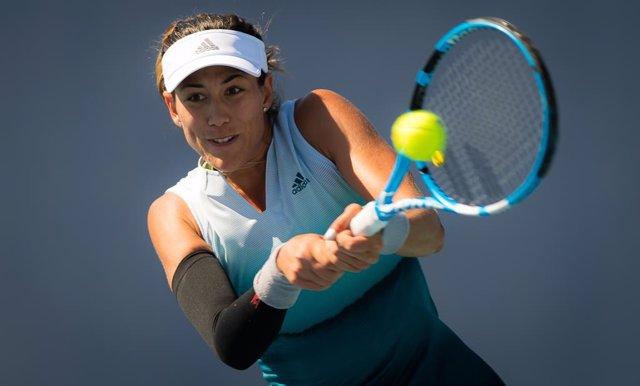 2019 Miami Open, Tennis, Miami, United States, Mar 22
