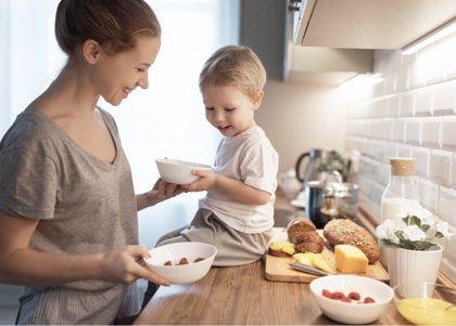 8 cosas sobre el desayuno que deberías conocer