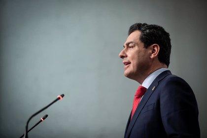 """Moreno avisa de situaciones del anterior gobierno que """"podrían rozar la ilegalidad"""" y que denunciará si se confirman"""