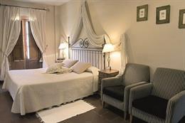 Málaga.- Turismo.- La Costa del Sol experimenta un incremento del 4,3% de viajeros hoteleros en el primer trimestre