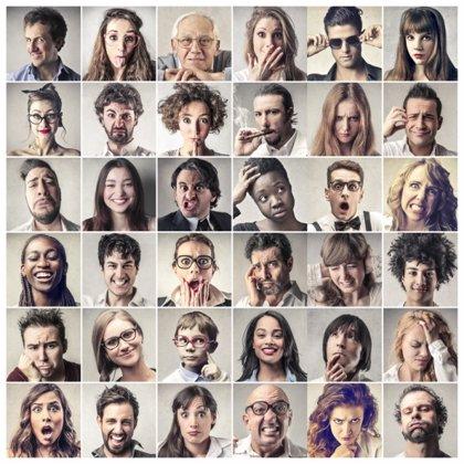 Los blancos perciben peor las emociones en las caras de los negros que a la inversa