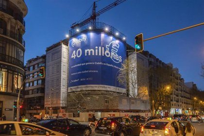 Endeavor levanta 425 millones en sus cinco años en España con proyectos que han generado 450.000 empleos