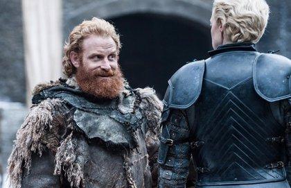 Juego de tronos: Así fue como Tormund logró su genial apodo de Matagigantes