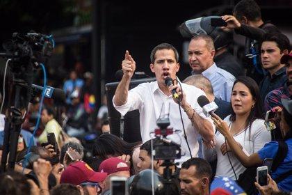Ledezma urge a Guaidó a invocar el principio de intervención humanitaria para Venezuela