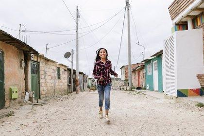 La FAO pone la lupa en las áreas más olvidadas de Iberoamérica para contener el avance de la pobreza