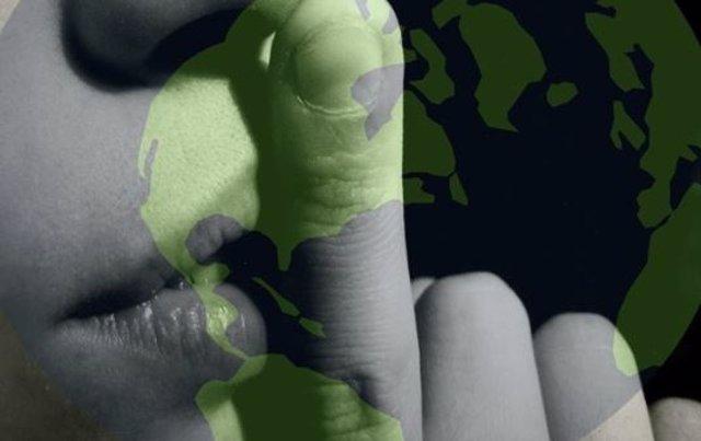 ¿Por Qué Se Celebra El Último Miércoles De Abril El Día Internacional De La Concienciación Sobre El Ruido?