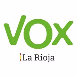 Vox presenta lista autonómica con Ignacio Asín como cabeza de lista y al Ayuntamiento con Adrián Belaza