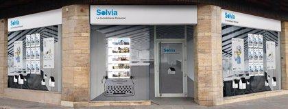 Sabadell cierra la venta del 80% de Solvia por 241 millones y logra plusvalías de 138 millones