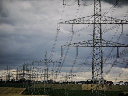 Neoenergia (Iberdrola) convoca a sus accionistas el próximo lunes para aprobar su salida a Bolsa en Brasil