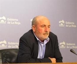 El PP de La Rioja muestra su pesar por el fallecimiento del Alcalde de San Vicente, Javier Fernández Mendoza
