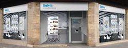 Banc Sabadell tanca la venda del 80% de Solvia per 241 milions i aconsegueix plusvàlues de 138 milions (SOLVIA - Archivo)